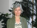 Photo of Anne Bagg Britt
