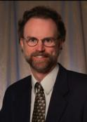 Photo of Dr Andrew L. Waterhouse