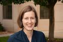 Photo of Dr Helen E Dahlke