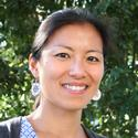 Photo of Dr Wei-ting Chen
