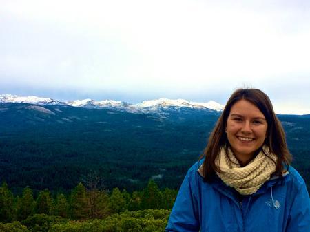 Program Blog - UC California Naturalist