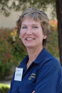 Photo of Julie Sievert