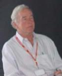 Photo of James S Clegg