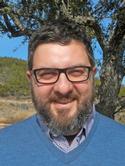 Photo of DANIEL HIRMAS
