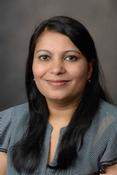 Photo of Dr Jaspreet Sidhu
