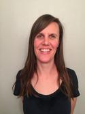 Photo of Jen Swanstrom