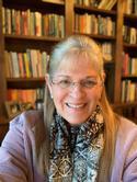 Photo of Kathy Eftekhari