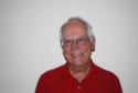 Photo of Dr Bruce F Eldridge