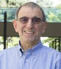 Photo of James G Fadel