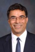 Photo of Yeganeh Hossein Farzin Ph.D.