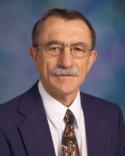 Photo of Howard Ferris