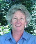 Photo of Mary K Firestone