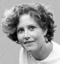 Photo of Dr N. Louise Glass