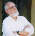 Photo of George E Goldman