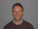 Photo of Allen H Goldstein