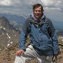 Photo of Richard D Grotjahn Ph.D.