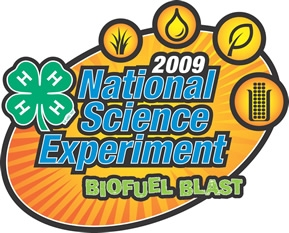 4H Biofuels Blast 4C