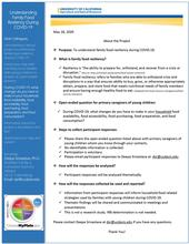 Family-Food-Resiliency-Project-Flyer-