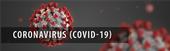 NPI COVID resources