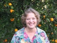 Yvonne Savio