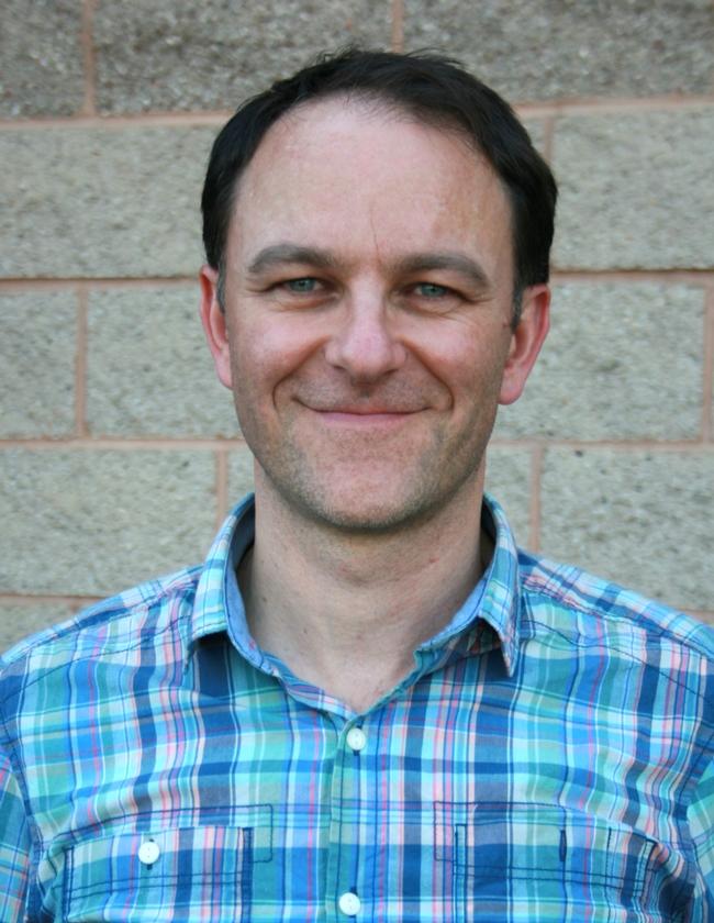 Petr Kosina