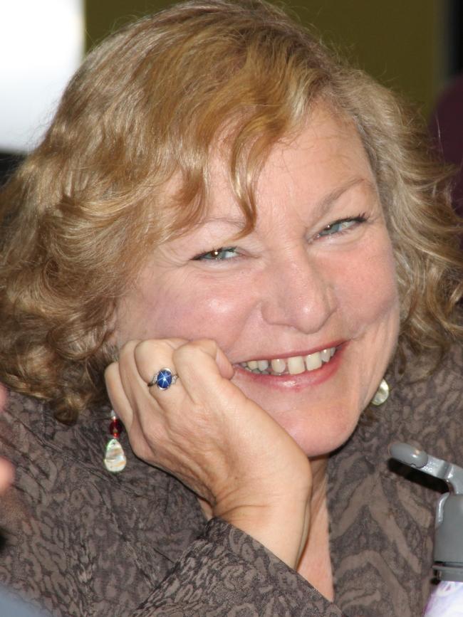 Kim Rodrigues