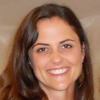Katie Panarella