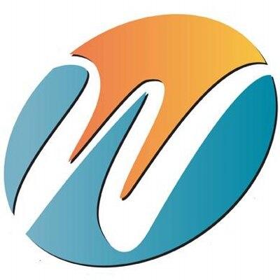 CIWR logo