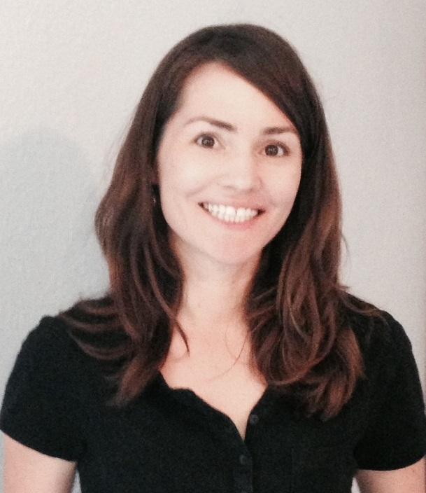 Leslie Roche