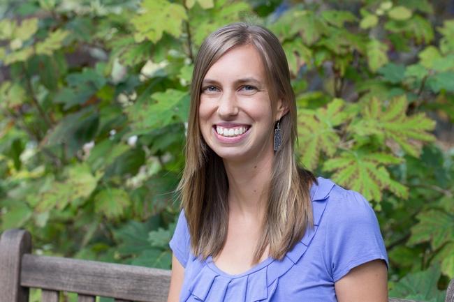 Katelyn Ogburn