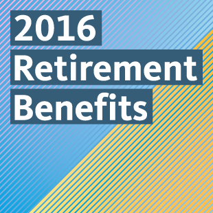 ucnet retirement benefits 2016-01