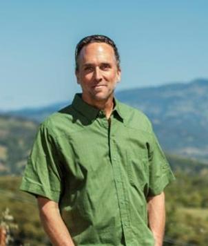 Dave Koball