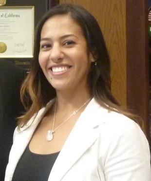 Jessica Bautista