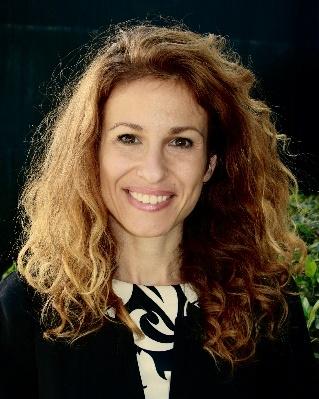 Tara Batista