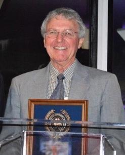 Bob Hutmacher