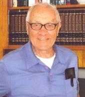 Carl Schoner