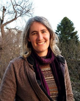 Cassandra Swett