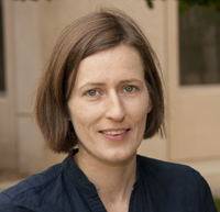 Helen Dahlke