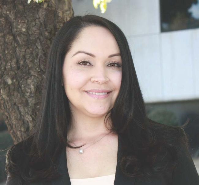 Karina Macias