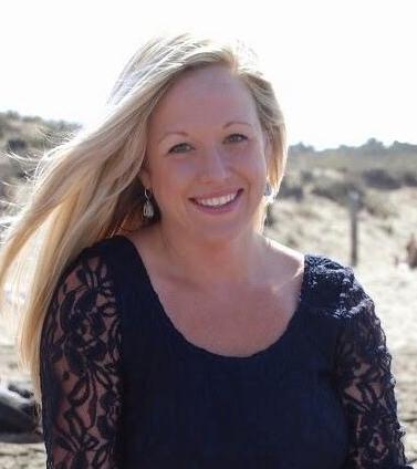 Chelsey Slattery