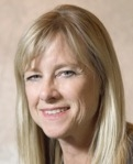 Jona Pressman, UC ANR assessor