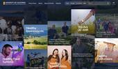ucanr homepage refresh