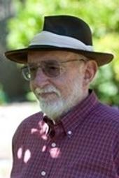 George Goldman