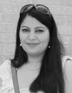 Jaspreet Sidhu