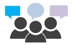 Networking Cohort