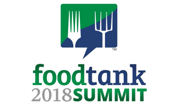 FoodTank 2018 Summit