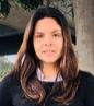 Daniela Bruno