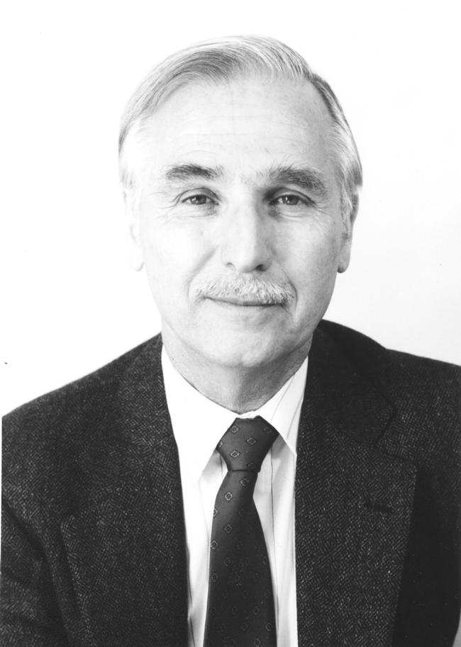 Dennis Teeguarden