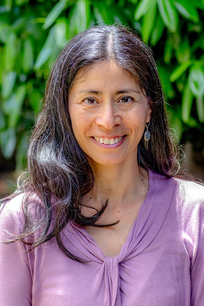 Susana Matias