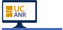 ANR Webinar image for ANR Employee News Blog